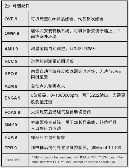 109A技术参数2.jpg