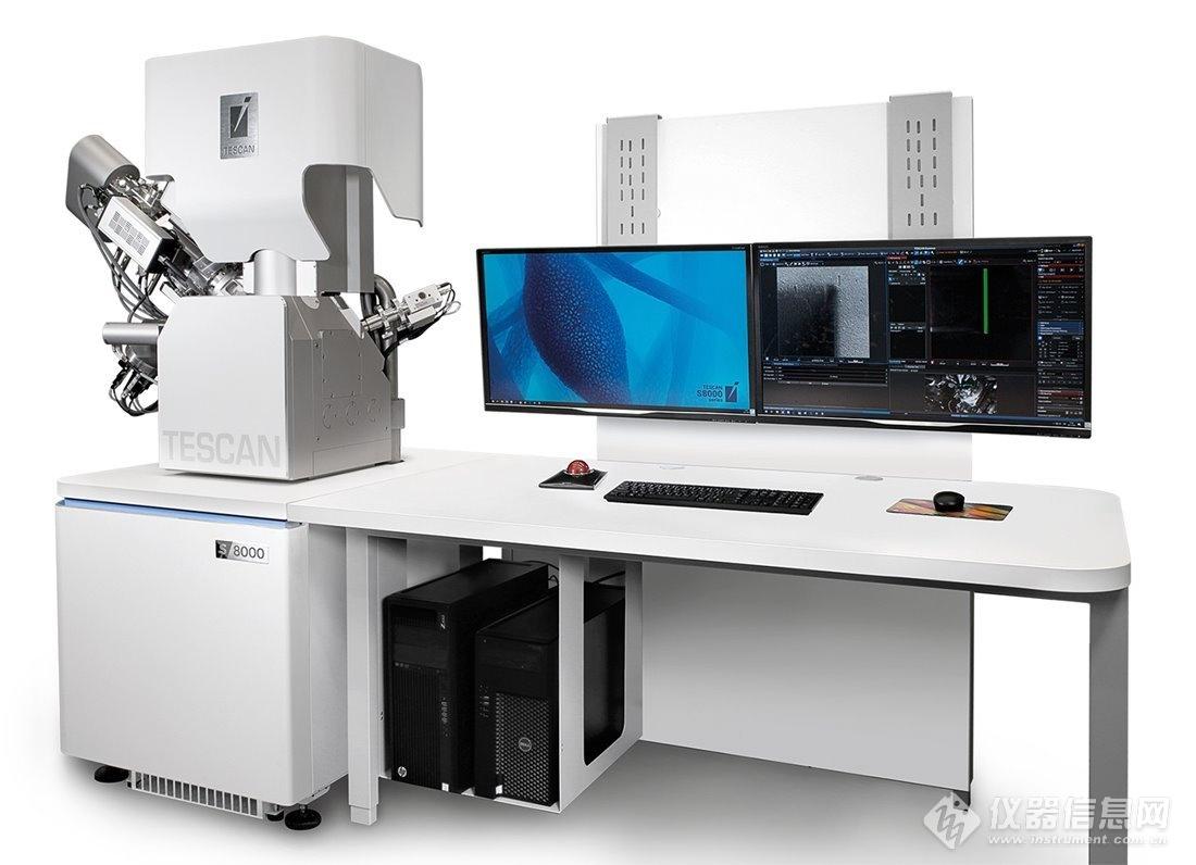 S8000X-microscope.jpg