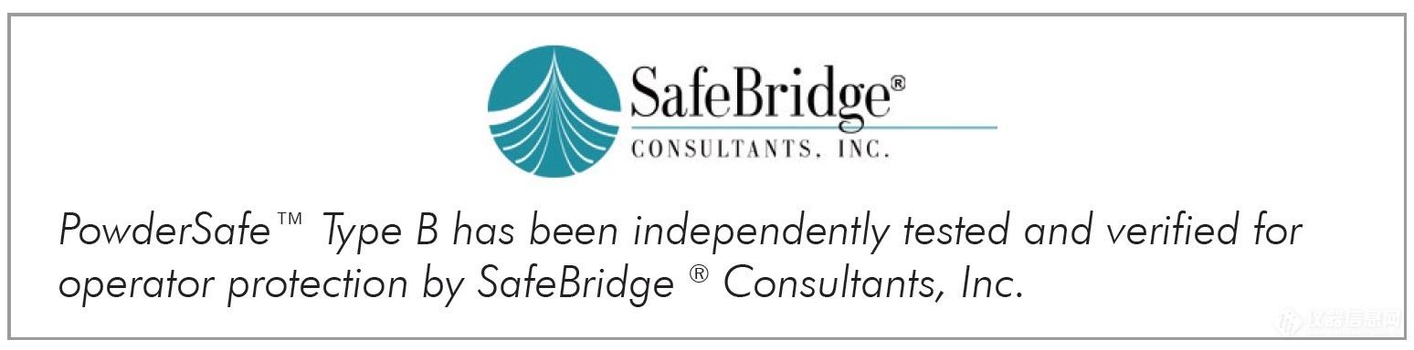 SafeBridge.jpg