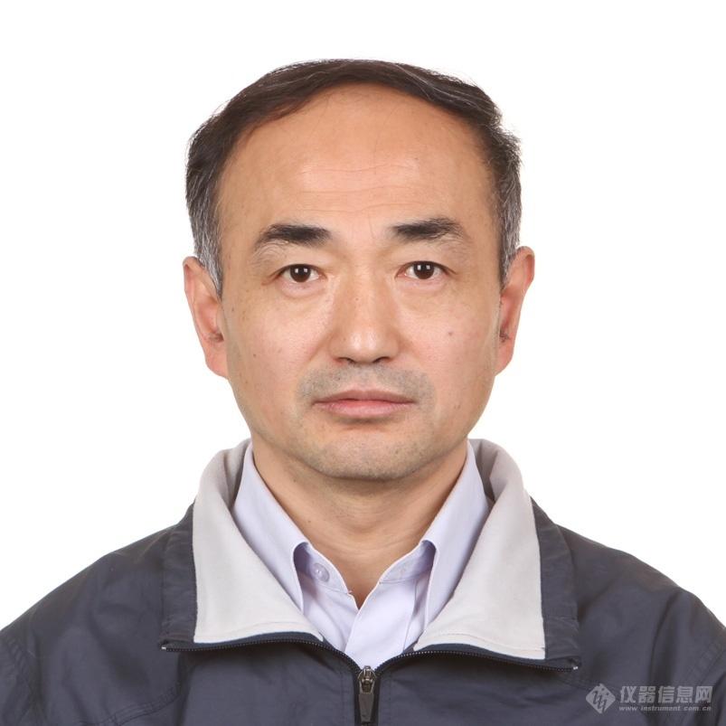报告嘉宾 信息登记表 崔鹤.JPG