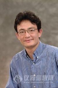 卢云峰教授.jpg