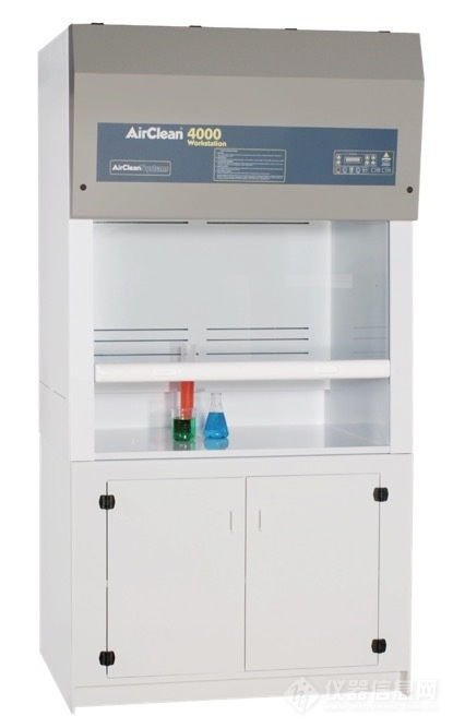 AC4000S with Cabinet.jpg