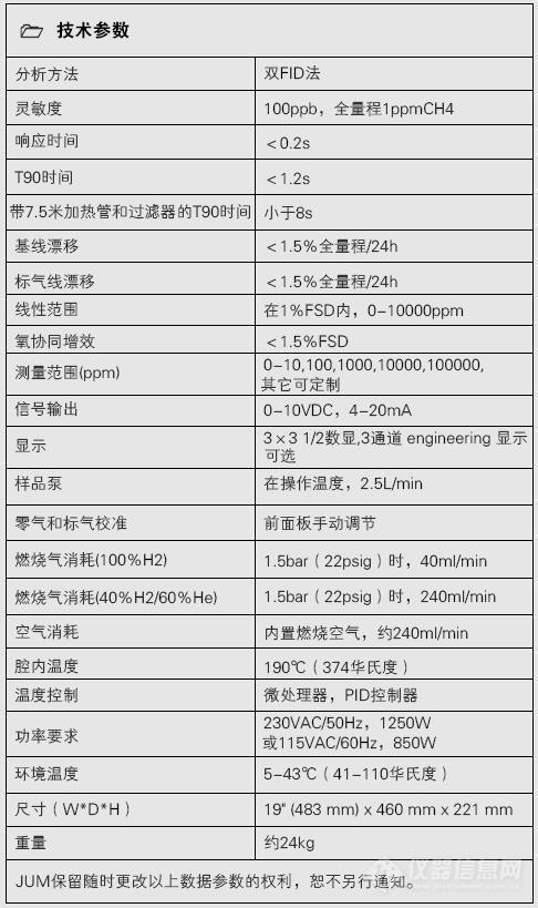 109A技术参数1.jpg