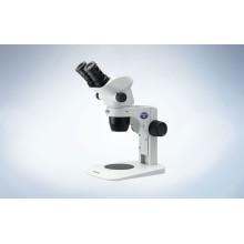 奥林巴斯体视显微镜SZ51/SZ61