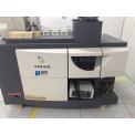 二手安捷伦ICP-OES 710ES 光谱仪