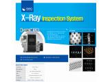 韩国sec X-ray X-eye NF120