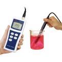 四甲基氢氧化铵浓度测量』计