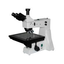 相衬金相显微镜