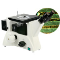 金相分析顯微鏡