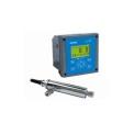 TP120 在線電導率分析儀在線電導率品牌