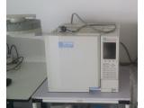 二手岛津GC-2010气相色谱仪