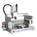 德國envisionTEC BioPlotter 3D生物打印機-生產型