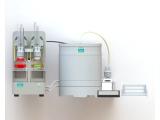 美国Amerlab全自动酸蒸逆流清洗器