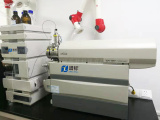 AB SCIEX二手LC-MS-MS API 3200三重四极杆串联质谱仪