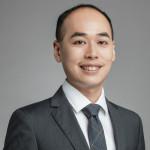 赛默飞世尔科技食品三方检测市场经理 程明川