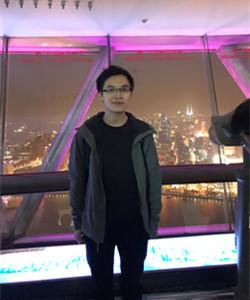 上海市环境监测中心,工程师,多年来致力于光学技术在大气特征污染领域的开发和应用。牵头建立了上海市产业园区光学监测技术应用体系,擅长傅里叶红外和紫外差分分析技术,创新提出了光学技术多物种性能测试、光学技术走航等新方法。建立了FITR、DOAS等光学监测技术的应用和质保质控规范;探索形成光学技术与传统点式仪器互补集成应用的新方法。