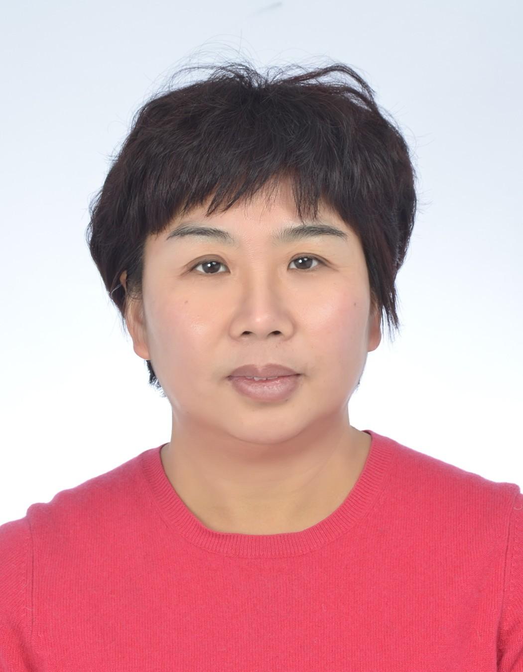 岛津企业管理(中国)有限公司原子光谱产品专员 主要负责岛津原子光谱产品的技术支持及市场推广。