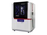 DST-17高分辨应力分析仪