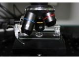 拉曼光谱分析衬底材料CaF2氟化钙窗片