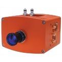 Raptor 深度制冷紅外InGaAs相機-Ninox 640 SU