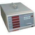 HPC501汽车排气分析仪