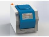 DM8116型 MWDXRF微量测硫仪