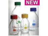 witeg溶剂瓶100-2000ml