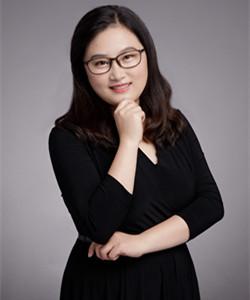 2010年毕业于中国农业大学,从事光谱相关分析技术9年,有着丰富的经验。了解制药行业入厂原辅料检测相关法规和检测方法。