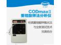 哈希应用案例---COD铬预制管试剂的应用