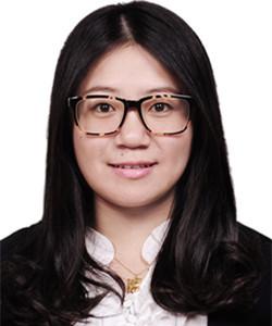 毕业于北京工业大学,化学工程硕士。德国耶拿分析仪器公司高级应用工程师,目前主要负责AAS、ICP-OES、TOC、EA等产品的推广和技术支持类工作,在光谱分析领域有着十余年的经验。担任耶拿全国巡回Seminar讲师及用户培训班讲师,培训人数已逾2000人。