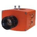 Raptor深度制冷EMCCD相机-Falcon III