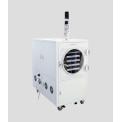 真空冷冻干燥机LGJ-80E