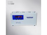 SIM-MAX Tri1000 低温大气氚采样器