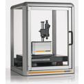 菲希尔_HM2000S微纳米压痕仪