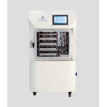 真空冷冻干燥机LGJ-15E