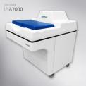 SIM-MAX LSA2000 低本底液体闪烁谱仪