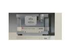 德国IDE TAW1500主动减振系统