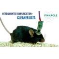 大小鼠脑电/肌电记录系统(在体)