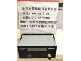 紫外光臭氧分析仪