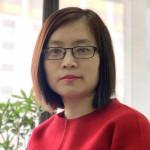 莱比信( LABSUN )集团创始人兼CEO 孙树荣