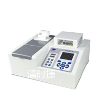 清时捷COD多参数测定仪Z-T700