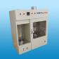 粉體特性測試儀 匯美科HMKFlow 6393