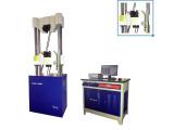 微机自动控制剪切试验机