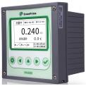GreenPrima浊度测量仪 PM 8200S