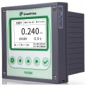 GreenPrima濁度測量儀 PM 8200S