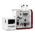 Spark Alias Bio 自動進樣器(分析型)