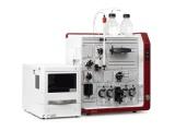 Spark Alias Bio 自动进样器(分析型)