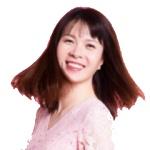 深圳市周大福珠宝制造有限公司品质管理部经理 黄佳