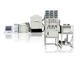 GTR-Tec GTR-10FC质子交换膜透气率测试仪