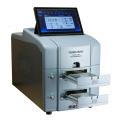MOCON水蒸氣透過率測試儀PERMATRAN-W® Model 3/34